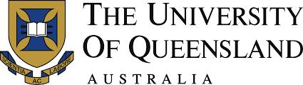 Australian Microwave Symposium 2020 - Home